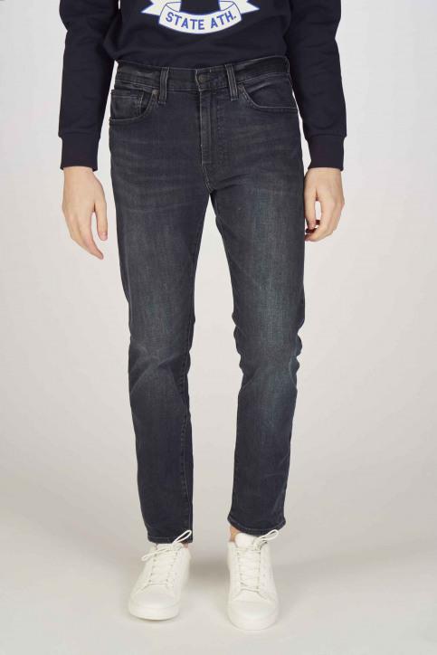 Levi's® Jeans tapered denim 288330310_0310_ABU img1