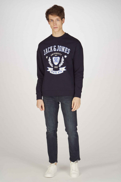 Levi's® Jeans tapered denim 288330310_0310_ABU img2