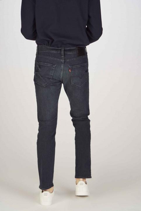 Levi's® Jeans tapered denim 288330310_0310_ABU img3