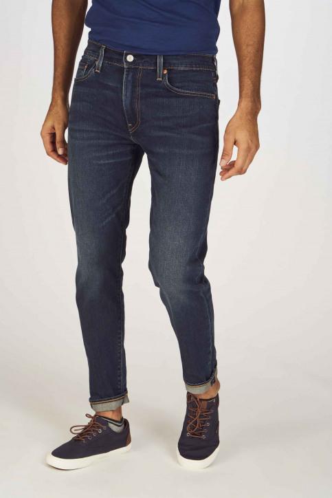 Levi's® Jeans tapered denim 288330338_0338_ADRI ADAPT img1