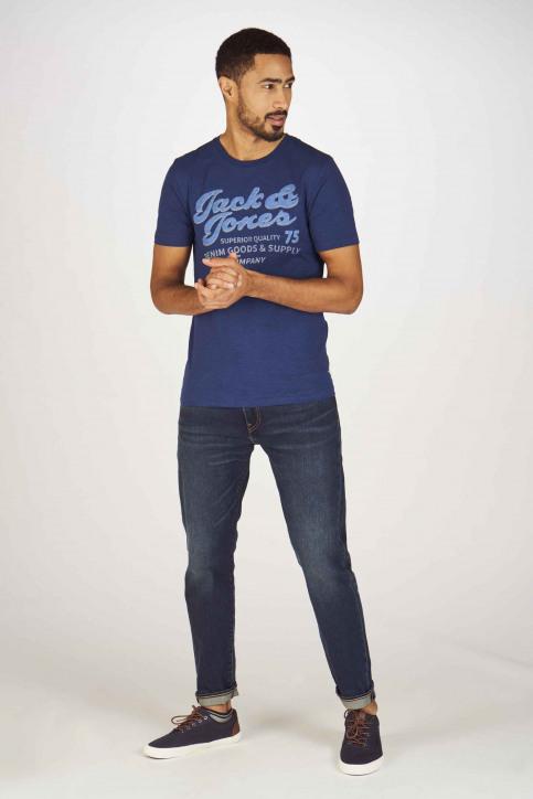 Levi's® Jeans tapered denim 288330338_0338_ADRI ADAPT img2