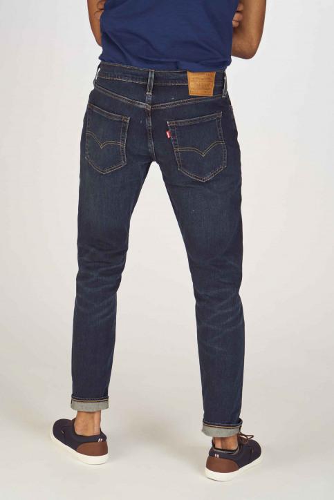 Levi's® Jeans tapered denim 288330338_0338_ADRI ADAPT img3