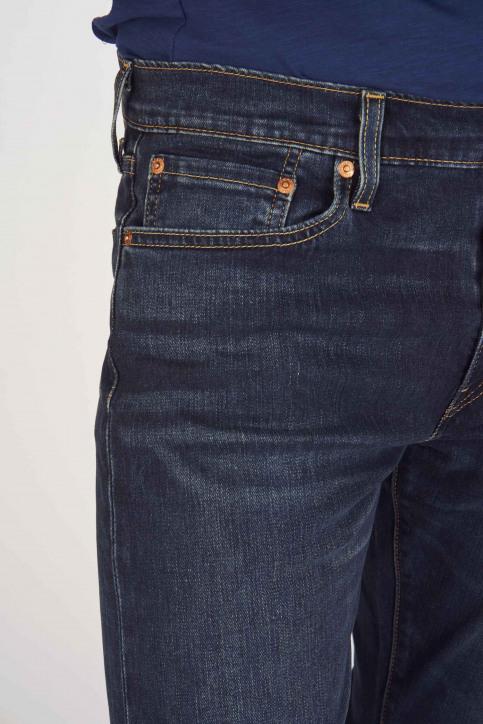 Levi's® Jeans tapered denim 288330338_0338_ADRI ADAPT img4