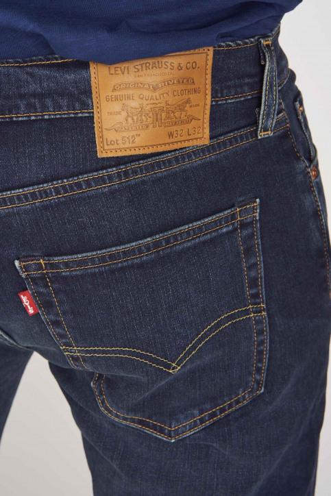 Levi's® Jeans tapered denim 288330338_0338_ADRI ADAPT img5