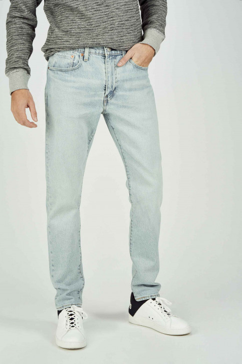 Levi's® Jeans tapered denim 288330393_0393_FALLENSTAR img1