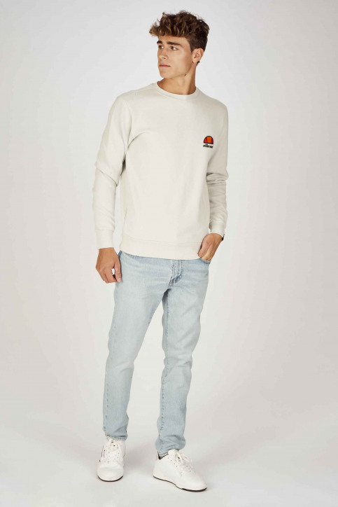 Levi's® Jeans tapered denim 288330393_0393_FALLENSTAR img2