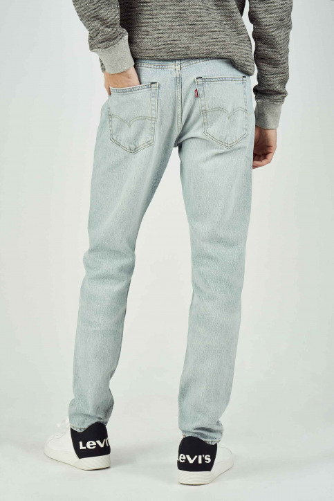 Levi's® Jeans tapered denim 288330393_0393_FALLENSTAR img3