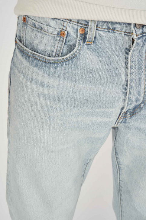 Levi's® Jeans tapered denim 288330393_0393_FALLENSTAR img4
