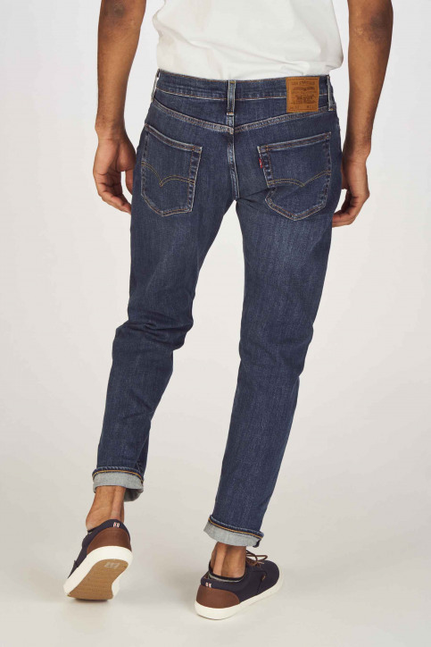 Levi's® Jeans tapered denim 295070160_0160_CROC ADAPT img3