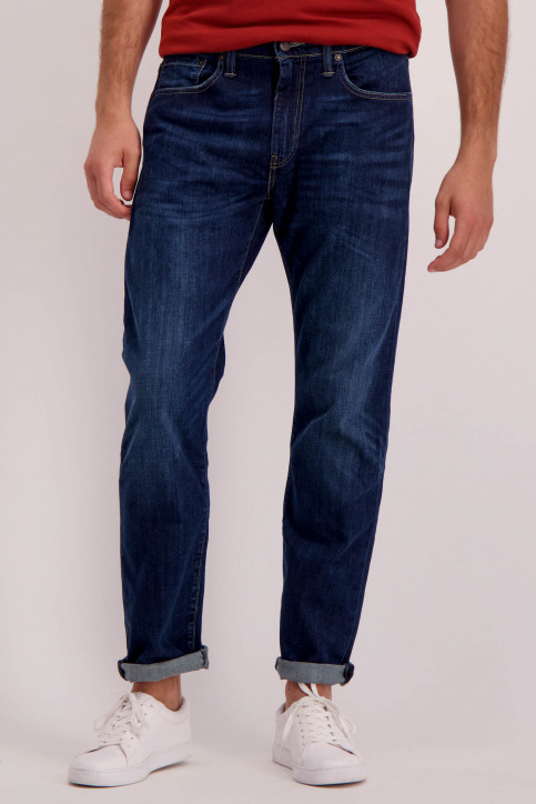 Levi's® Jeans tapered denim 295070234_0234 RAIN SHOWE img1