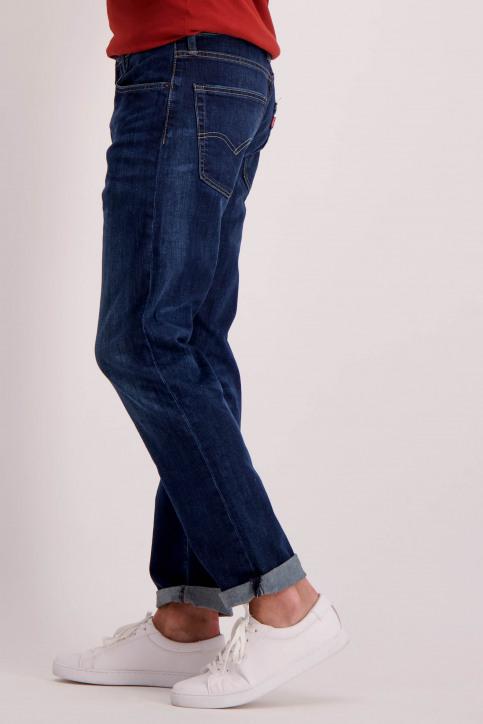 Levi's® Jeans tapered denim 295070234_0234 RAIN SHOWE img4