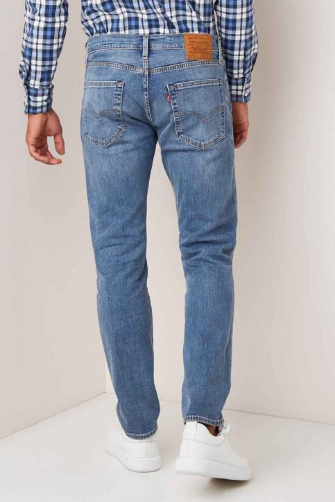 Levi's® Jeans tapered denim 295070472_0472 BALTIC ADA img3