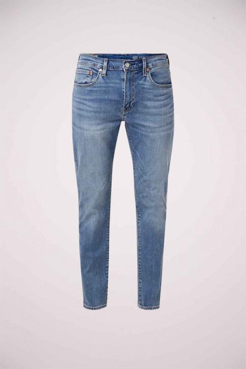 Levi's® Jeans tapered denim 295070472_0472 BALTIC ADA img4