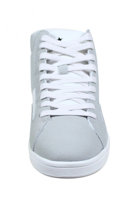 Shine Original Chaussures blanc 299037_WHITE img7