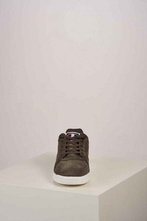 Champion Sneakers groen 3020300352A_52A OLIVE img2
