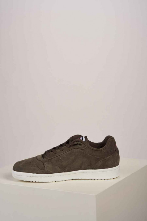 Champion Sneakers groen 3020300352A_52A OLIVE img3