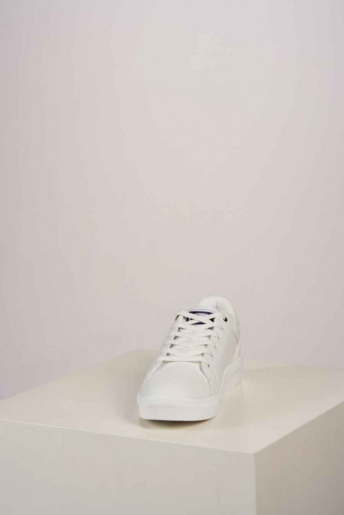 Champion Sneakers wit 302030371FG_1FG BRIGHT WHIT img2