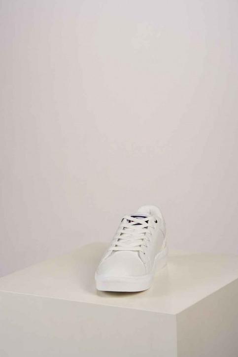 Champion Baskets blanc 302030371FG_1FG BRIGHT WHIT img2