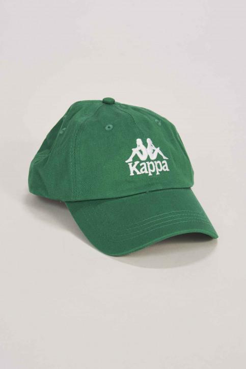 Kappa Casquettes vert 303XP30910_910 img1