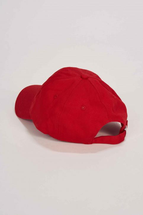 Kappa Petten rood 303XP30912_912 img2