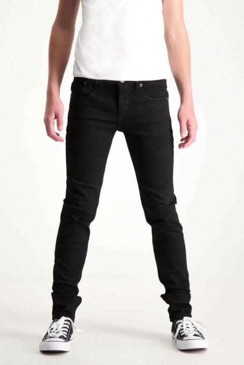 GARCIA Jeans slim 320_1613 RINSED img1