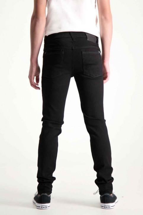 GARCIA Jeans slim 320_1613 RINSED img3