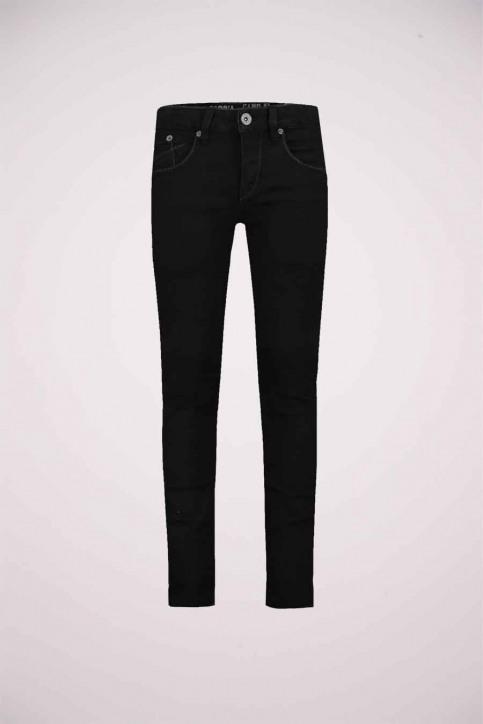 GARCIA Jeans slim 320_1613 RINSED img4