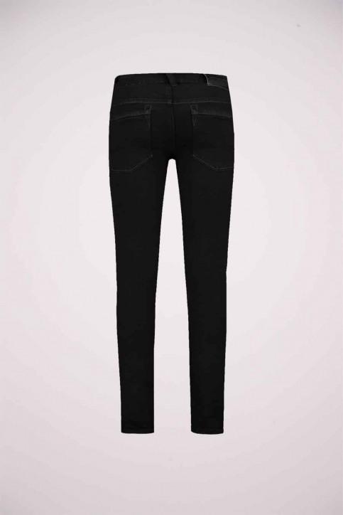 GARCIA Jeans slim 320_1613 RINSED img5