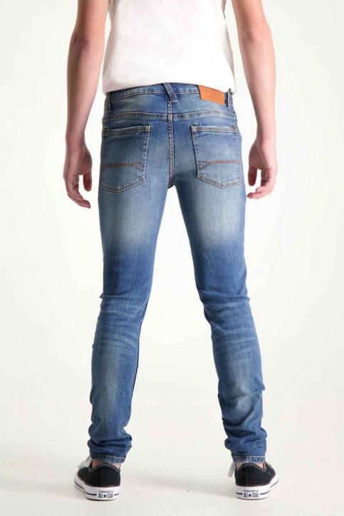 GARCIA Jeans slim denim 320_2688 MEDIUM USE img2