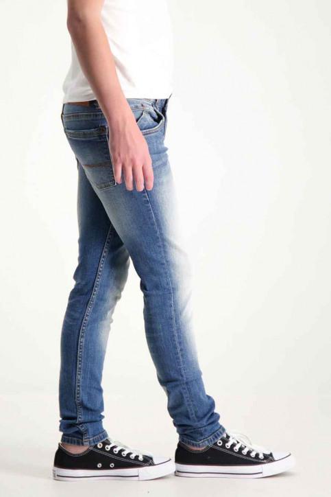 GARCIA Jeans slim denim 320_2688 MEDIUM USE img3