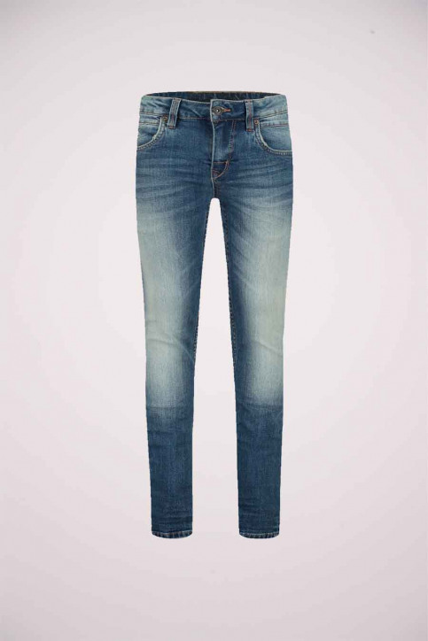 GARCIA Jeans slim denim 320_2688 MEDIUM USE img4