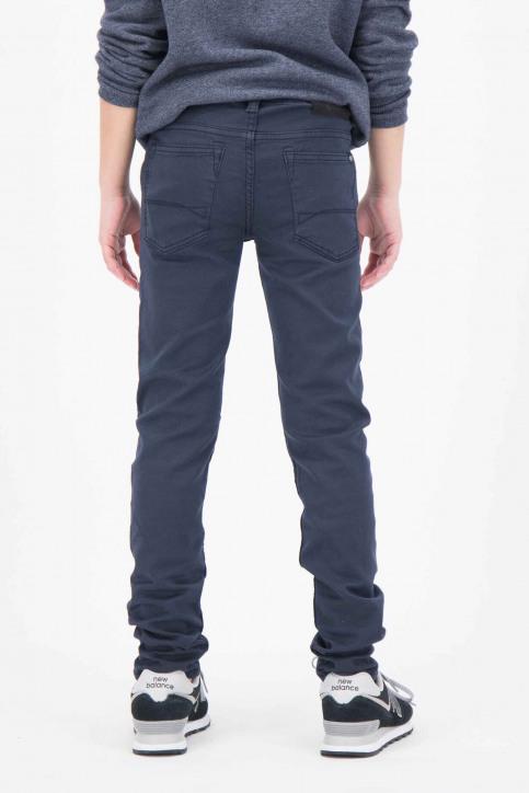 GARCIA Jeans slim bleu 320_292 DARK MOON img3