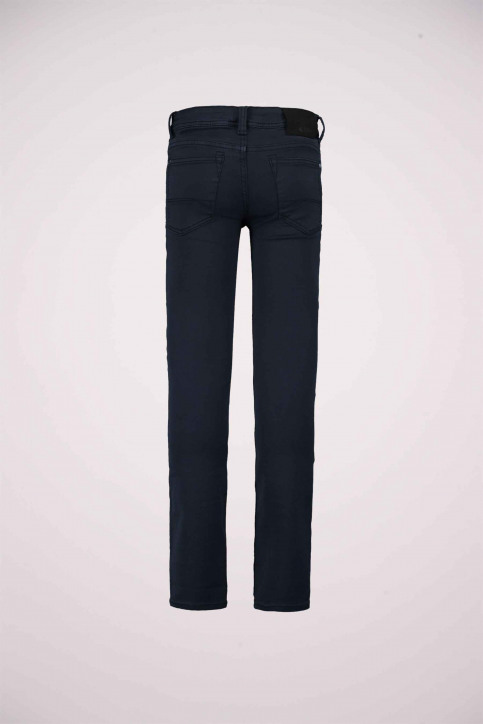 GARCIA Jeans slim bleu 320_292 DARK MOON img4