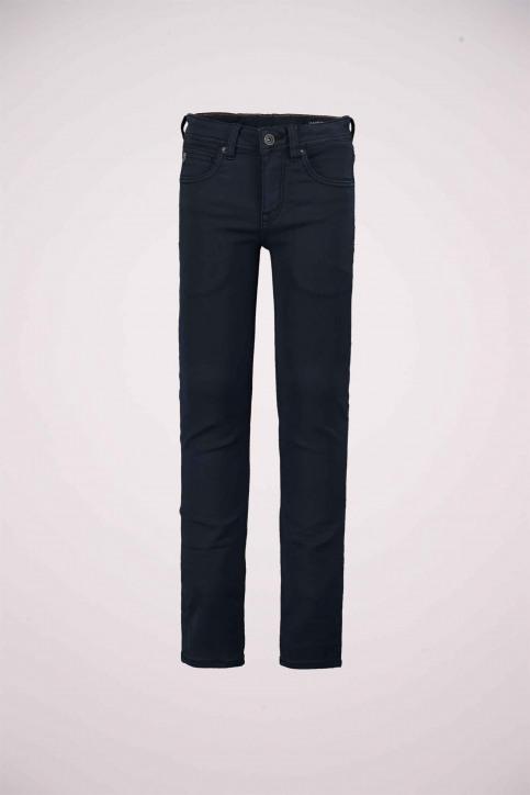 GARCIA Jeans slim bleu 320_292 DARK MOON img6