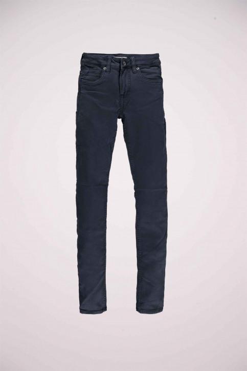GARCIA Jeans slim bleu 320_292 DARK MOON img7