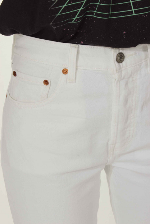 Levi's® Jeans straight wit 362000032_0032_IN CLOUDS img4