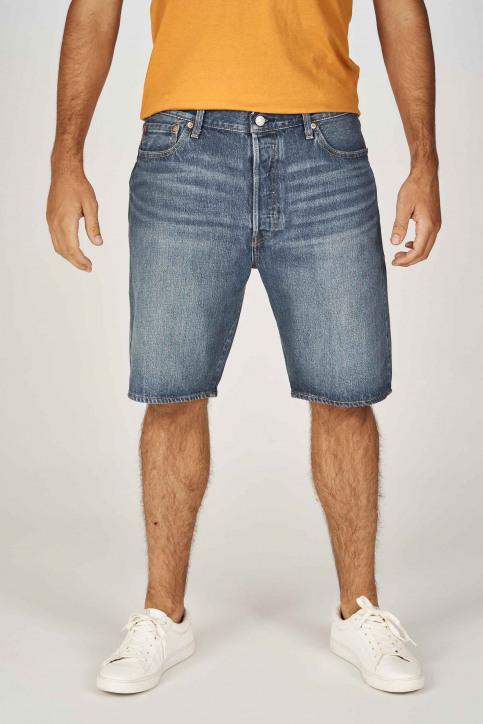 Levi's® Shorts denim 365120080_0080 NASHVILL img1