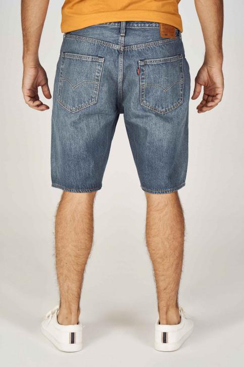 Levi's® Shorts denim 365120080_0080 NASHVILL img2