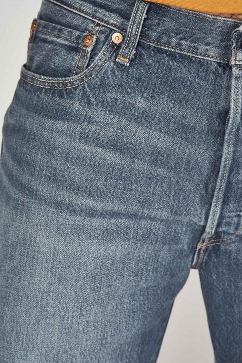Levi's® Shorts denim 365120080_0080 NASHVILL img3