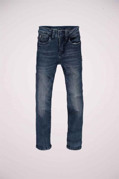 GARCIA Jeans slim denim 370_3097 MEDIUMUSED img3