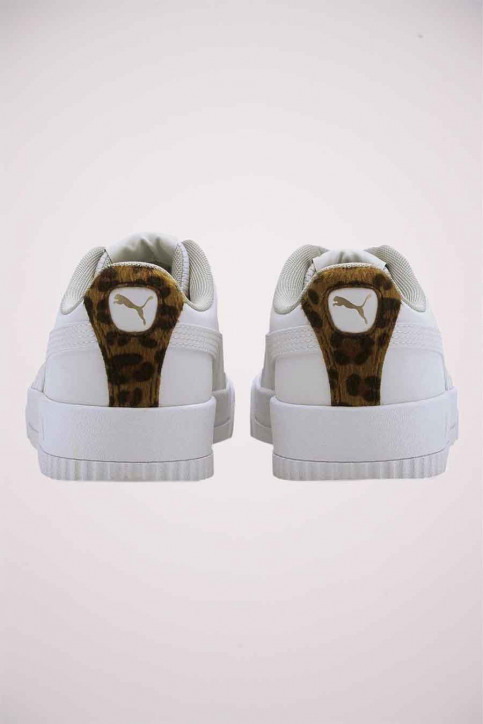Puma Sneakers wit 37322803_03 PUMA WHITE P img3