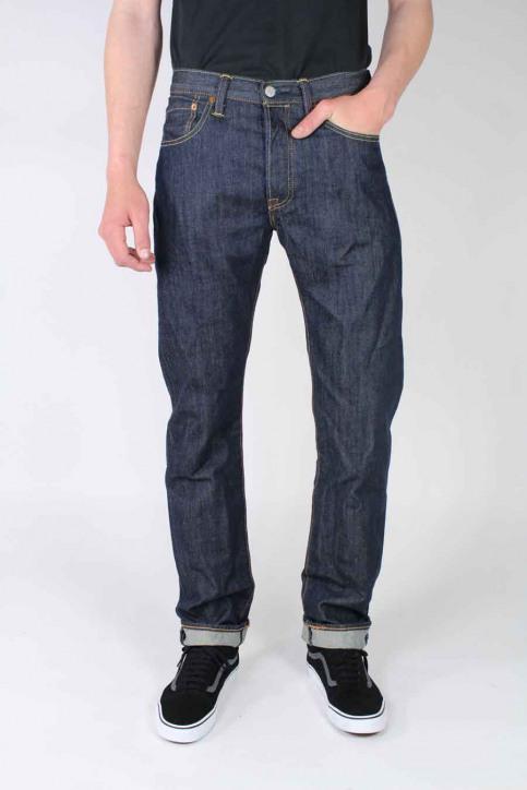 Levi's® Jeans straight denim 501_0162MARLON img1