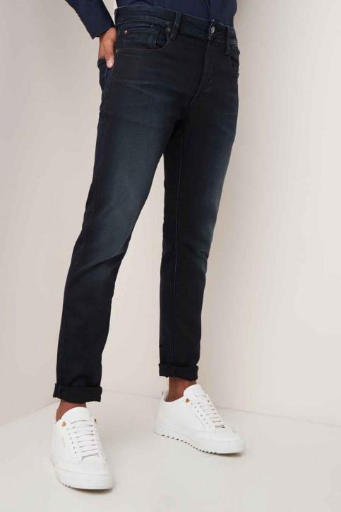 G-Star RAW Jeans slim denim 510015245_89SLANDER DKAG img1