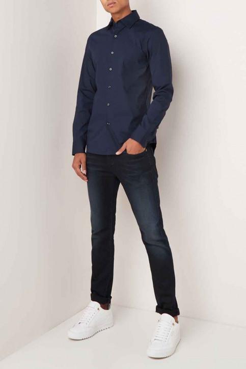 G-Star RAW Jeans slim denim 510015245_89SLANDER DKAG img2