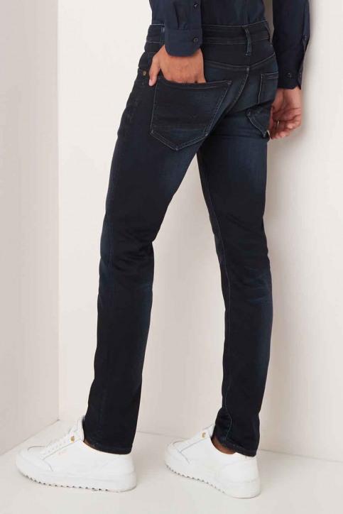 G-Star RAW Jeans slim denim 510015245_89SLANDER DKAG img3