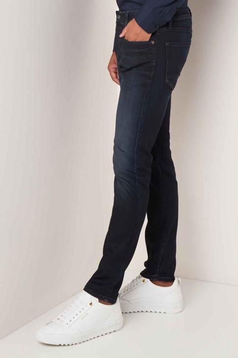 G-Star RAW Jeans slim denim 510015245_89SLANDER DKAG img4