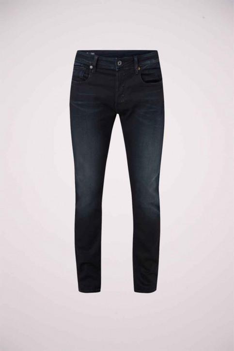 G-Star RAW Jeans slim denim 510015245_89SLANDER DKAG img5
