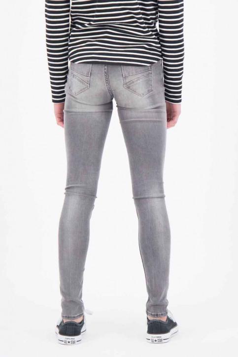 GARCIA Jeans skinny gris 5108810_8810 MEDIUM USE img2