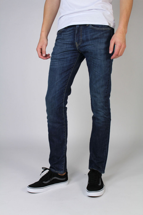 Levi's® Jeans slim denim 511_0709 RAIN SHOWE img1