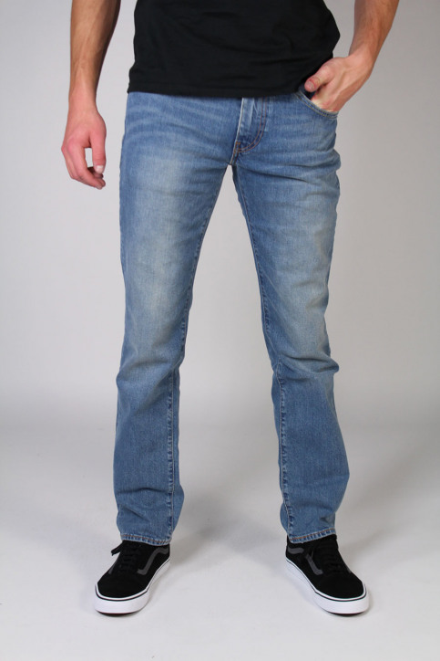 Levi's® Jeans slim denim 511_1096HARBOUR img1